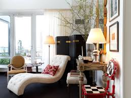 living room lounge chair furniture centerfieldbar com