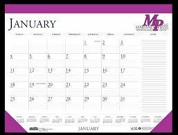 mariano press llc calendars