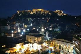 Athens Cafes With A View - Travel Greece Travel Europe 159 Best Greek Bars Eateries Images On Pinterest Cafes Athens Top 10 Bars In Greece Youtube The Rooftop Where To Eat And Drink With A View Of Nightlife 5 Our Favorite Taste Like Athens Hotels Hotel A Perfect Sunday Things Do Travel Mrtravel Hotels Restaurant Avenue Bistro Hungry Nomad 3 Rooftop Acropolis Views Passports Cocktails Five Amazing Wine Dtown Explore