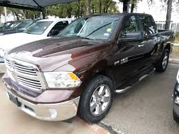 $26,991 Brown 2013 Ram 1500 4x4 Lone Star Crew Cab 5.7L Hemi | TDY ... Review 2013 Ram 1500 Laramie Crew Cab Ebay Motors Blog Ram Hemi Test Drive Pickup Truck Video Used At Car Guys Serving Houston Tx Iid 17971350 For Sale In Peace River Fuel Maverick Autospring Leveling Kit Zone Offroad 15 Body Lift D9150 3500 Flatbed Outdoorsman V6 44 The Title Is Or 2500 Which Right You Ramzone Man Of Steel Movie Inspires Special Edition Truck Stander Partsopen