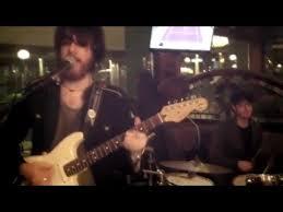 Jimi Hendrix Killing Floor Live by Jimi Hendrix Killing Floor Hit Mp3 New Songs Online Free U2013 Mp3skull