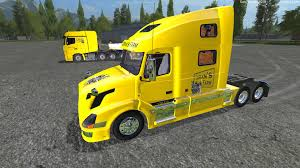 New Usa Truck Address | Best Trucks Heartland Express Mercedesbenz Trucks Pictures Videos Of All Models Volvo Usa Mack Welcome To Autocar Home Cornwell Page New Usa Truck Address Best Scotlynn Group Choose Succeed Mitsubishi Fuso And Bus Cporation
