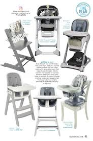 Buybuy BABY Flyer 03.20.2018 - 12.31.2019 | Weekly-ads.us High Chair Dinner Table Seat Baby Booster Toddler Trend Sit Right Paisley Chicco Caddy Hook On Vapor 10 Chairs Youll Wish Were Your Registry Parenting Comfy High Chair With Safe Design Babybjrn 360 8 Best Of 2018 Portable Top For Babies Toddlers Heavycom Expert Advice Feeding Children Littles Take A Look At This Regalo Navy Easy Diner Hookon Kohls