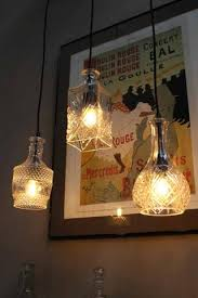 High Ceiling Light Bulb Changer Australia by Vintage Industrial Interior Design And Lighting Ideas Blog Fat