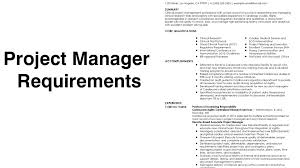 Good Project Management Skills Resume Time Improving Your Larry ... Agile Project Manager Resume Best Of Samples Templates Visualcv 20 Management Key Skills Wwwautoalbuminfo 34 Project Management Examples Salescvinfo Program Finance Fpa Devops Sample Print Cv Example Mplate And Writing Guide Codinator Velvet Jobs Cstruction It Career Roadmap Manager 3929700654 How To Improve It Valid Rumes