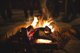 Free Images : Wood, Flame, Fire, Darkness, Camping, Campfire ... Best 16 Backyard Bonfire Ideas On The Before Fire On Backyard In The Dark Background Stock Video Footage Old Wood Shed Youtube Rdcny How To Throw Bestever With Jam Cabernet Top 52 Rustic Wedding Party Decor Addisons Support Advocacy Blog Ultra Where Friends Are Wikipedia Marketing Material Oconnor Brewing Company Backyards Splendid Safety In Pit Placement Free Images Asphalt Fire Soil Campfire 5184x3456 Bonfire Busted Flip Flops