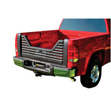 Stromberg Carlson Products VGT-70-4000 Louvered Tail Gate-VGT-70 ... Loading Zone Cargo Gate Cargoglide Truck Bed Slide 2200 Lb Capacity 100 Lift Commercial Trucks Vans Cars In South Amboy Vitale Motors Dna Motoring For 891995 Pickup End Rear Tail Cap Chevy Alumbody Ford Alinum Beds Stromberg Carlson Products Vgt704000 Louvered Gatevgt70 Amp Research Official Home Of Powerstep Bedstep Bedstep2 1999 F450 Flat Wtuckunder Cold Ac Lic Nb Wdsurfing Rack Trail Tested The Xtreme Atv Illustrated