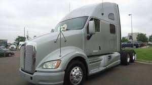 2013 Kenworth T700 75' Commercial Truck Sleeper For Sale STOCK ... Big Truck Sleepers Come Back To The Trucking Industry 2015 Kenworth T680 Sleeper For Sale Aq3088 2019 Freightliner Scadia 1439 2014 Tandem Axle 9496 Used Trucks In New Jersey 2011 Ca 1307 Kenworth W900l Stock 26523 Tpi Monster Cake At Walmart Best Resource Scadia126 1415 Small Sleeper Awesome Tractors Semis For Sale Enthill Ari 144 Bunk Youtube 1988 Intertional 9700 For Auction Or Lease