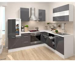 respekta premium l küche 260x200 cm ab 2 201 29