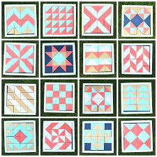 Cool Quilt Patterns Images - Handycraft Decoration Ideas Barn Quilts And The American Quilt Trail 2012 Pattern Meanings Gallery Handycraft Decoration Ideas Barn Quilt Meanings Google Search Quilting Pinterest What To Do When Not But Always Thking About 314 Best Fast Easy Images On Ideas Movement Ohio Visit Southeast Nebraska Everything You Need Know About Star Nmffpc Uerground Railroad Code Patterns Squares Unisex Baby Kits Idmume