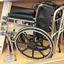 chaise roulante en anglais jean coutu offqc québécois guide