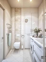 tiles modern tile colours for bathrooms modern bathroom tile