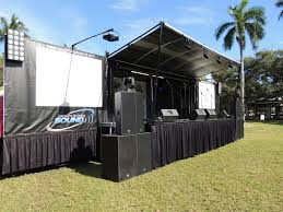 South Florida Sound Mobile Stage Truck - YouTube Outdoor Stage Hire Ldon The Entire Uk Xs Events Rocko Mobile Mobile Stage Truck China Professional Supply Display Led Advertising Screen Billboard Large Andys 2018 15 Ba350 Overland Edition Defco Trucks One Direction On The Road Again Tour 2015 Truck To Flickr Secohand Exhibition And Equipment 12 Tonne Box Stagetruck Transport For Concerts Shows Exhibitions Step 10 Is Completed Eurocargo Rally Raid Team Another Hight Quality Led Best Price Whatsapp 86 Drivers Stage Rallies In 13 Brazil States Agncia Brasil
