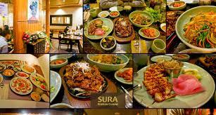 cuisine vancouver sura royal cuisine restaurant thanks beautiful