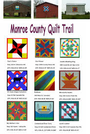 Barn Quilt Tour - Monroe County Kentucky Tourism Zenfolio J Blackmon Photography Check Out These Quilt Barns Another On Barn In Kentucky Quilts Barns Pinterest 422 Best Barn Images Painted Quilts 801 I Love Hickman County Quilt Trail Weblog Beauty Celebration Arts Accuquilt Tour Monroe Tourism Ky All Ive Got Is A Photograph From Square One Owensboro Living Blazing The Tahoe Quarterly And American Memories 954 With Art