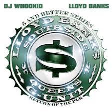 Lloyd Banks Halloween Havoc 2 Genius by 100 Lloyd Banks Halloween Havoc Stream Lloyd Banks U0027