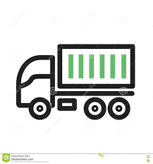 Moving Truck Stock Vector. Illustration Of Transportation - 78735060 Front Of Large 26 Foot Uhaul Rental Moving Truck Or Van Used For A 2009 Used Freightliner Business Class M2 106 26ft Moving Box Truck Used 2013 Intertional 4300 For Sale In New Jersey 2010 2019 Hino 268a 26ft Box Truck With Lift Gate At Industrial Car Rental Locations Enterprise Rentacar Commercial Dealer Parts Service Kenworth Mack Volvo More Van Trucks For Sale N Trailer Magazine Moving Dump Trucks