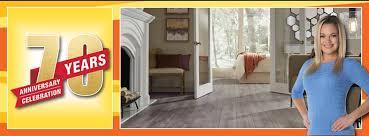 Coles Fine Flooring Teacher Appreciation coles carpets home facebook