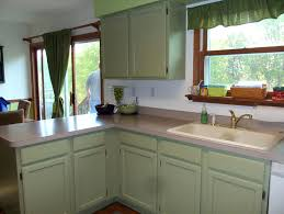 kitchen cabinet hardware placement template cabinets pictures