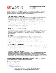 Cnc Machinist Resume Samples | MBM Legal Free Download Best Machinist Resume Samples Rumes 1 Cnc Luxury Templates For Of Job Description Fresh Stocks Nice Writing Your Qualifications In Cnc A Lathe Velvet Jobs Machinist Resume Objective And Visualcv 25660 Examples 237485 In Descgar Epub 14 Template Collection Nice