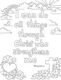 25 Unique Daniel Bible Crafts Ideas On Pinterest