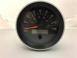 Kenworth Truck Replacement Instrument Gauges Diamond T 1936 Custom Truck Nefteri Original Dash Panel Speed Dakota Digital Vhx47cpucr Chevy Truck 471953 Instrument What Your 51959 Should Never Be Without Myrideismecom 64 Chevy Truck Silver Dash Carrier W Auto Meter Carbon Fiber Gauges Vhx Analog Vhx95cpu 9598 Gm Pro 1964 Chevrolet 5 Gauge Panel Excludes Gmc Trucks Electronic Triple Set Helps Us Pick Up The Pace On Our Bomb Photo Of By Stock Source Mechanical Seattle Custom For Classic Cars And Muscle America 1308450094 Truckc10 6gauge Kit With 6772 Retro New Vintage Usa Inc