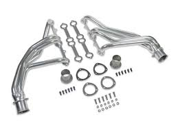 Amazon.com: Flowtech 31500FLT Ceramic Headers: Automotive Hooker Truck Force 50state Legal Headers For 32005 57l Hemi 6772 Abody Products Performance Afe Power Amazoncom Flowtech 31500flt Ceramic Automotive Gibson Exhaust Systems Mufflers Tips Metal Mulisha American Racing Now Has Your Amc Header Needs Covered Doug Thorley Triy Headers The Best Heavy Trucks Made 11966 Chevygm Ls Swap Long Tube 48l62l Twisted Steel Ypipe Street Series Sanderson Blockhugger Sbc 5870 Full Size Gm Car 5572
