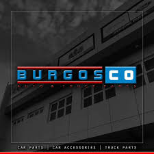 BurgosCo Auto & Truck Parts Outlet - Home | Facebook Napa Auto Parts Sturgis And Three Rivers Michigan All American Truck 4688 S Chestnut Ave Fresno Ca Ace Inc Recycled Sales Of Temecula Your Friendly Helpful Custom Car Fabrication Street Rod Classic Automobile Western Home Facebook Jasper Beefs Up Program Work Upfit Insider Blog Heavy Duty Its About Total Cost Ownership Canada Lkq Used With Warranty Lowest Price
