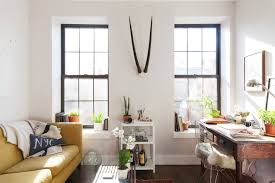 100 Small Modern Apartment Best Living Room Design Ideas Therapy