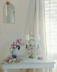 Simply Shabby Chic Curtains Pink Faux Silk by 141 Best Simply Shabby Chic Images On Pinterest Simply Shabby