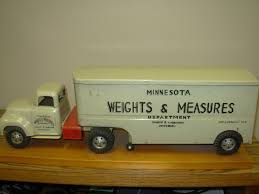 Blog Entry 3-1-16 | Weights And Measures – More Than Meets The Eye / True Curb Weight Of Trucks Ford F150 Forum Community Alternative Fuels Data Center Truck Mud Flaps Custom Built North West Steel Crafters Ravas Iforks And App Provide Solas Container Weights The Trucknet Uk Drivers Roundtable View Topic Confused China Tire Distributors Heavy Tyre Weights First Tow Ccsb 350 Hit The Scales Enthusiasts Forums Reference For Wheel Load Semi Trailer 777f Offhighway Caterpillar Equipment Pdf Catalogue Commercial Truck Weight Distribution Trailerbody Builders