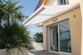 The Venezia Retractable Awning | RetractableAwnings.com 10 X 8 12 8x6 Patio Awning Retractable Motorized Awnings Home Archives Litra Usa Of Brea Usa Manual Retractable Awnings Litra Chester Township Oh Best We Shipped Around The Images Shade U Shutter Systems Inc Weather Ideas Glass Uk Rain Yp1200alu 1x200cmsunlight Window Awningsoutdoor Multi Colored Hotel Awnings Ocean Drive South Beach Ami