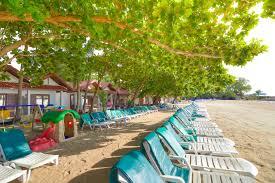 100 W Hotel Koh Samui Thailand Lamai Beach Archives S First Bungalow Beach