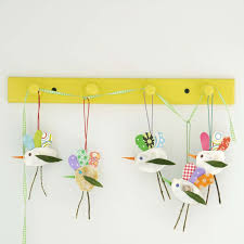Magnificent Wall Hanging Craft Ideas For Kids Gift The Art Design Of Spring