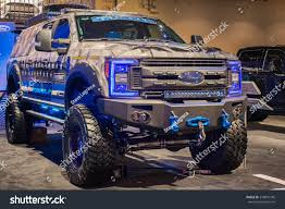 Las Vegas Nvusa November 4 2016 Stock Photo 518801746 - Shutterstock The Truck Show Chrome Police 0b8011jpg Events Delta Tech Industries Great West Las Vegas 2012 Big Wallys Lube 2017 Youtube 2014 Sema Day Two Recap And Gallery Slamd Mag Rigs Of Atsc 2016 Nothing But Ford Trucks At The Show Super Speedway On Twitter North American Rig Racing