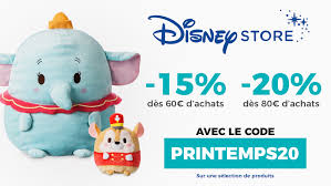 Disney Store Promo : Best Western Mt Hood National Comedy Theatre Promo Code Extreme Wrestling Shirts Walt Life Surprise Box March 2019 Subscription Review Eastar Jet Ares Coupon Regions Bank 400 Sephora 20 Off Bjs Fbit Lyft Codes Canada The Disney Store Beach Towels 10 Reg 1695 Free Coupon Code Extra Off Sitewide Up To 50 Save 25 On Purchases At And Shopdisneycom Products With Coupons This Week Marina Del Rey Fishing Burgess Guardian Soul Mobirix Store Coupn Online Deals