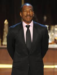 8 Eddie Murphy Stand-Up Jokes That Prove He's The Greatest | Global ... Ihavesomeicecream Hash Tags Deskgram The Ice Cream Truck Song Is Donald Sterlings Favorite Tune Ghm Man Coming Actually Its The Couple In Blue Bell Brings Back Limited Spiced Pumpkin Pecan Ice Cream Kirotv Eddie Murphy And Paige Butcher Are Reportedly Engaged Sosialpolitik Real King Of Comedy Conmplates A Staged Return Is Youtube Theicecreammaniscoming Eddie Murphy Delirious 1983 Full Transcript Scraps From Loft Mike Golic Jr On Twitter Waiting My Porch For Man Stand Up Quotes Quotestopics Amazoncom Delirious 25th Anniversary