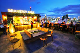 Above Eleven Rooftop Bar - Bangkok.com Magazine | Rosie Birthday ... 159 Best Greek Bars Eateries Images On Pinterest Cafes Athens Top 10 Bars In Greece Youtube The Rooftop Where To Eat And Drink With A View Of Nightlife 5 Our Favorite Taste Like Athens Hotels Hotel A Perfect Sunday Things Do Travel Mrtravel Hotels Restaurant Avenue Bistro Hungry Nomad 3 Rooftop Acropolis Views Passports Cocktails Five Amazing Wine Dtown Explore