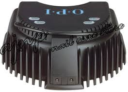 GC900 OPI LED Lamp GC900 AJNP Your Nail Care Store