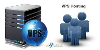 Choose The Best VPS Server Hosting In USA For A Dream VPS Hosting ... Vps Hosting Linux Sver Siptellnet Cloud Provider Best Django Which Host Is Right For Your Site Web On A Tight Budget 2017 Who Do We Rank The Highest This Year Websnp Dicated Cloud For It Infrastructure Support Iviry Cara Buat Sendiri Tanpa Hosting Free Sted Komputer Asia Ssd In Hong Kong Singapore Cheap Youtube Part 3 How To Setup And Access The A Bought From Configure Virtualmin On First Login Knowledgebase