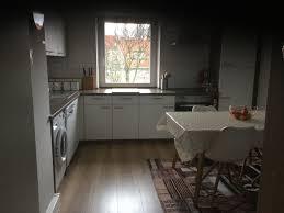 küche küchenzeile