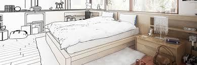 schlafzimmer ideen alles auf einen blick möbel as
