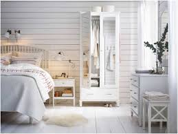 chambre cottage chambre blanche romantique style cottage contemporain интерьер