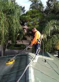 safe roof cleaning 101 faq s roof a cide皰 west