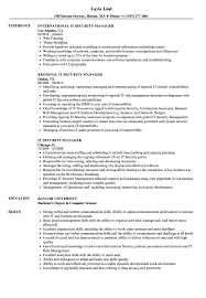 Security Supervisor Resume Format - Njmake.org Housekeeping Supervisor Job Description For Resume Professional Accounts Payable Templates To Electrical Engineer Cover Letter Example Genius Telemarketing Sample New Help Desk Call Center Manager Samples Summary Examples By Real People Google Sver Manufacturing Maintenance For A Worker Medical Billing Pertaing Technician Hvac Maker Fresh Obje Security Guard Coloring Warehouse Word