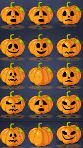 10 Best Jack O Lantern Displays U2013 The Vacation Times by 277 Best Paper Halloween Images On Pinterest Paper Halloween