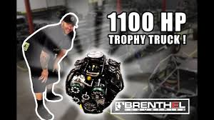 1100 HP Trophy Truck With Motor By Danzio Performance - YouTube Baja Vs Boss Trophy Truck At The Drags Hot Rod Network Sport Activity The Bmw X6 Desert Racer Jimco Spec Hicsumption This Is Nearly An Unlimited Class Steve Olliges Rough Riders Geiser Racedezertcom Ap Racing Pro5000r Radicals Take On Baja 1000 Essex Parts Pin By Sam Akacsos All Things Offroad Pinterest Truck Mason Motsports Build Racedezert Axial Yeti Jr Score 118 4wd Rtr Hobbyequipment Engines Danzio Performance 6100 Inc