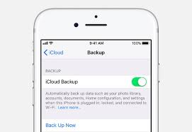 Best 3 Ways to Back up iPhone to Your Mac puter