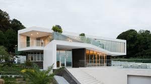 100 Contemporary Houses Villa V Spacious Contemporary House In Sochi Russia 10