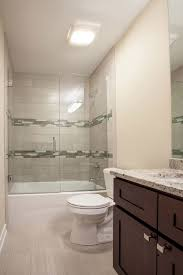 Condo Bathroom Ideas Luxury Contemporary Modern Condo Bathroom ... Bathroom Condo Design Ideas And Toilet Home Outstanding Remodel Luxury Excellent Seaside Small Bathrooms Designs About Decorating On A Budget Best 25 Surprising Attractive 99 Master Makeover 111 17 Images Pinterest Toronto Dtown Designer 1 2 3 Unique Gift Tykkk Remodeling At The Depot Inspirational Fascating 90